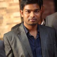 Ankit Rathore Tennis Player