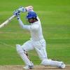 Bheraram Patel Patel 's profile