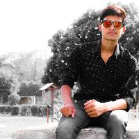 pankaj  Suman Cricket Player