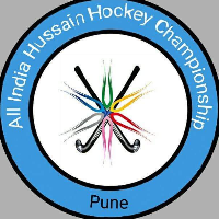 Hussain All India Hockey Tournament 2017's cover