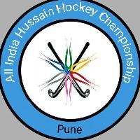 Hussain All India Hockey Tournament 2017's profile