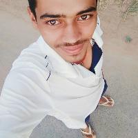 Ashok Godara A kay Cricket Player