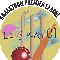 parmeshwar lal Cricket Player