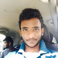 Rajesh U Badminton Scout