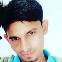 Pramod Chaudhary's profile