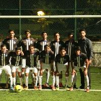 Awais Shaikh Football Scout