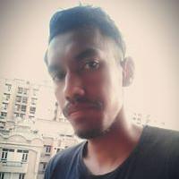 Sagar Nagarkoti Football Player