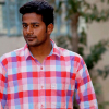 Arolu Rohit's profile