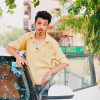 Abhishek Mehra's profile