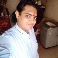 Snehil Gupta Table Tennis Player