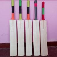 Kumars cricket academy's profile