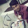Kartik Kumar Tumalla's profile