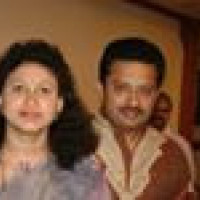 Nitin Shirpurkar Badminton Coach