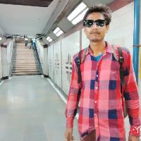 Goutam Sarkar Badminton Coach