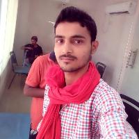 Ankit  Sharma's profile