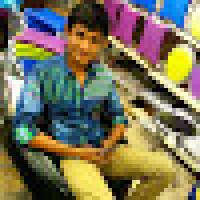 Darshan Munot Table Tennis Player