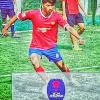 manish saru's profile