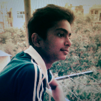 Tanmay Bisht Football Player