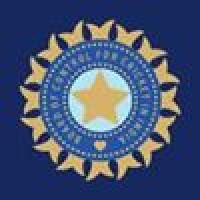 Manoj Payla Payla Cricket Player