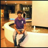 Saurabh Mittal Football Player