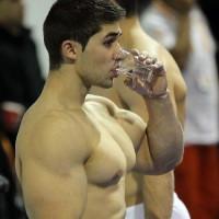 vikash kumawat Gymnastics Player