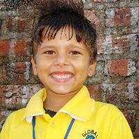 Keshav Baghel's profile