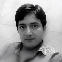 Narendra Nath's profile