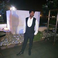 Banpreet Bhatia's profile