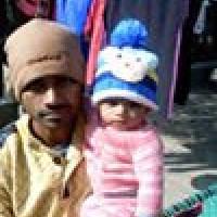 Pramod kumar Cricket Coach