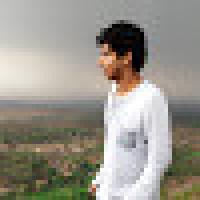 Akarsh  Sahah's profile