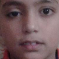 Vansh Kuhar's profile