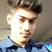 Vivek  dudi's profile