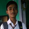 Prabhat Pachahra's profile