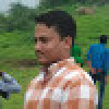 Bhamarpal Rajput Rajput's profile
