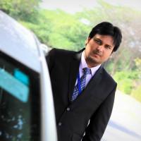 Divyanshu Upadhyay Cricket Physio