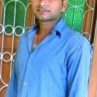 Vikas Verma Cricket Player