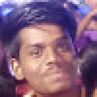Gaurav  Kushwaha Kabaddi Player