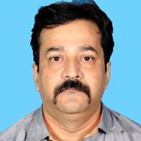 Krishnendu Chowdhury Football Coach