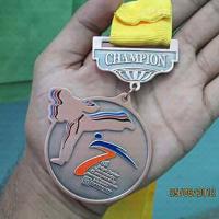 kuldeep tripathi Taekwondo Player