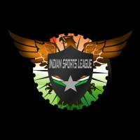 Indian Sports League's profile