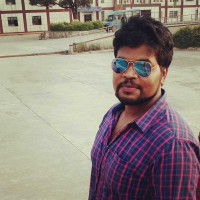 Gaurav Gupta Badminton Physio