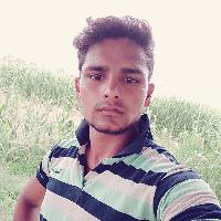 Pawan Kumar Kabaddi Player