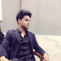 Lalit Kumar's profile