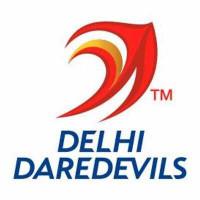 Delhi Daredevils Academy's profile