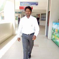 Zeeshan Wasi Cricket Coach