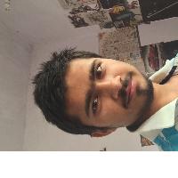 Deepak Dalal's profile