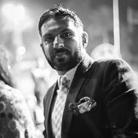 Aasheesh Kapur Football Coach