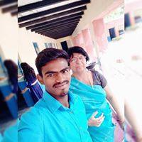Shivam Kumar's profile