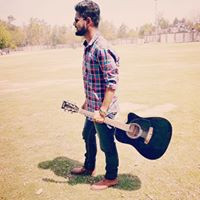 Mohit Kumar's profile