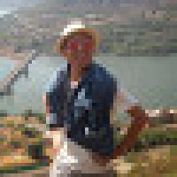 Stanzin Kharchot's profile